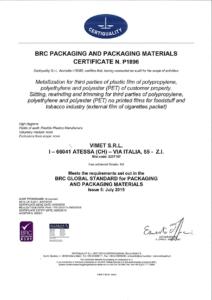 brcpack5_p1896_2018