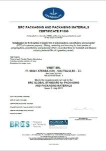certificato-brcgs