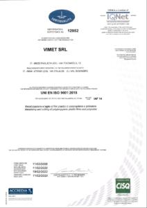 certificato-iso
